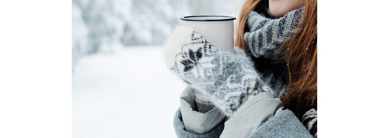 Vinterdyrkning Åbner