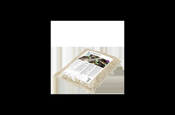 Vermiculite - 3 liter